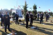 Şehit aileleri derneğinden, AİHM'nin Demirtaş kararına sert tepki