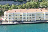 Galatasaray Üniversitesi 2020-2021 Bahar Yarıyılı Öğrenci Alım İlanı