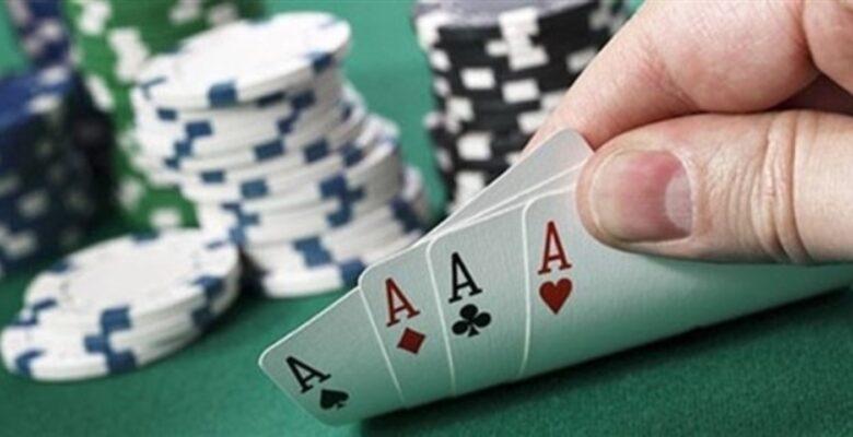 Kumar oynayan 25 kişiye 78 bin 750 lira ceza kesildi