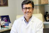 """Prof. Dr. Taner Demirer """"Salgından kurtulmak için mutlaka aşı olalım"""""""