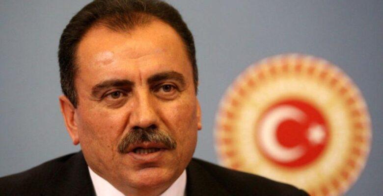 Muhsin Yazıcıoğlu davasında 17 kişi hakkında iddianame hazırlandı