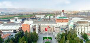 Şeker Fabrikaları'nda 2020/2021 üretim kampanyaları sona erdi