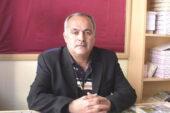 Yerköy Gazetemiz 38 yaşında