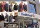 DenizBank'tan Yerköy'deki esnaf odalarına avantaj sağlayan iş birliği