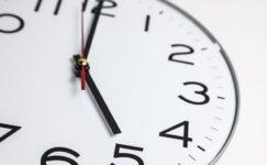 Yozgat Valiliği, mesai saatlerinin güncellendiğini söyledi