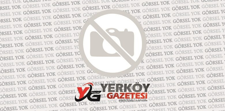 Yerköy'de 38 kilo esrar ele geçirildi
