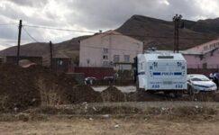 Yozgat Kapalı E Tipi Cezaevi Müdürlüğü, Araç kiralama hizmeti alınacak