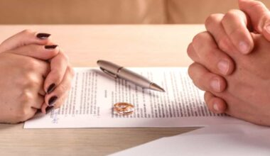 2020 yılında evlenmeler de boşanmalar da azaldı