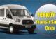 YERKÖY'de Transit Satışa Çıktı