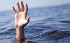 DSİ Genel Müdürü Kaya Yıldız'dan, boğulma uyarısı